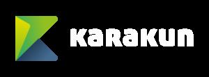 Karakun AG