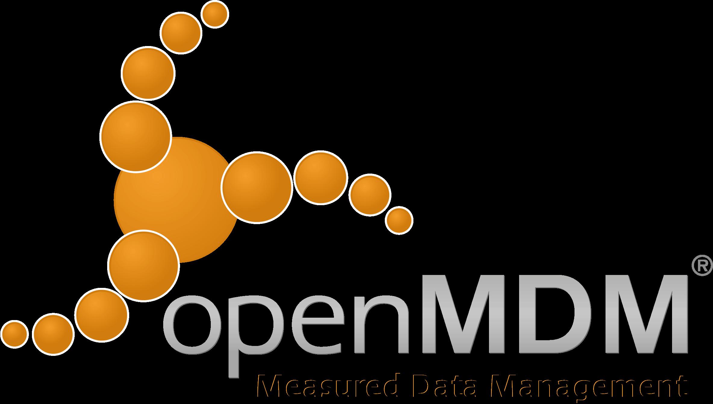 openMDM