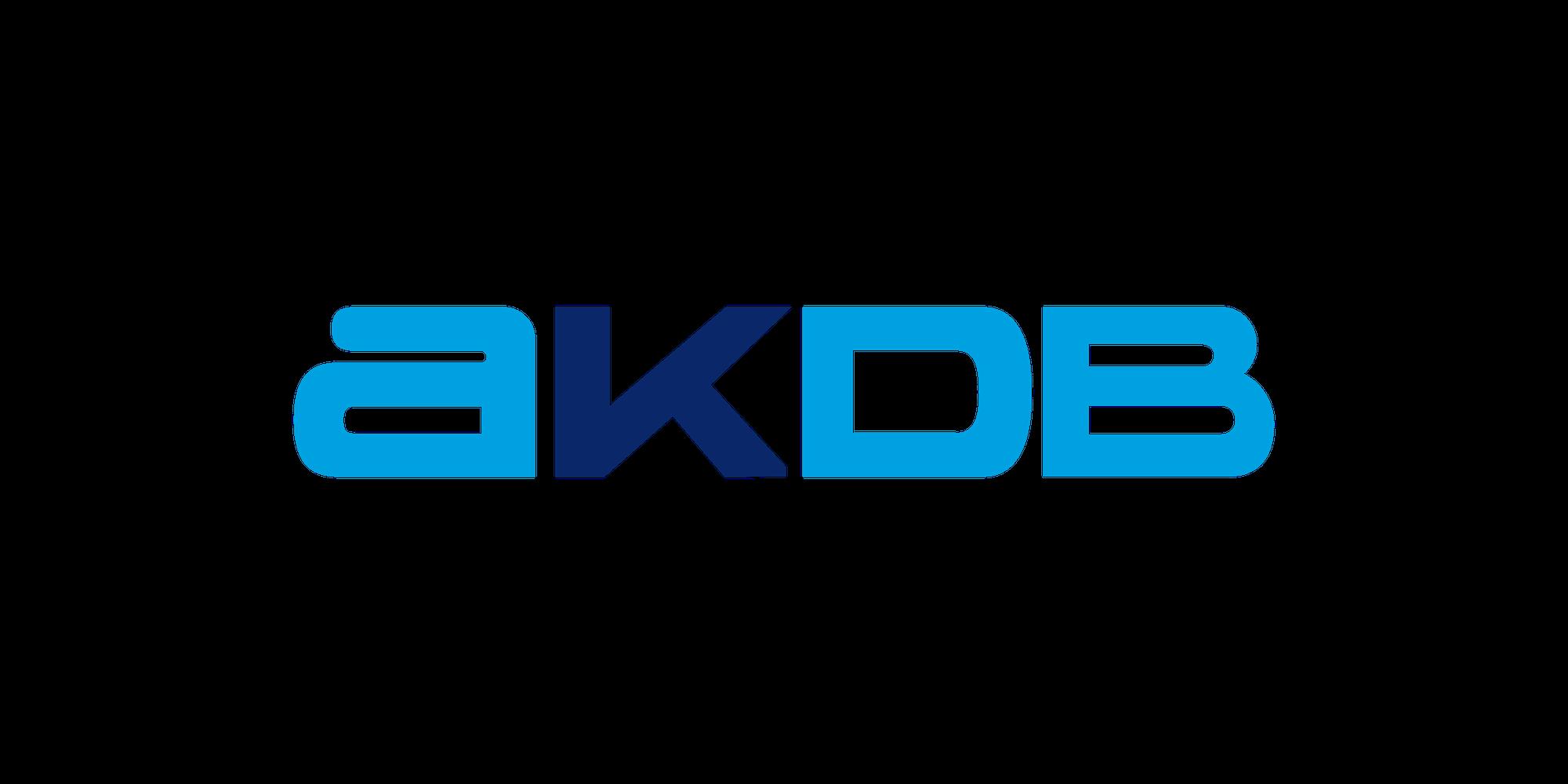Anstalt für Kommunale Datenverarbeitung in Bayern (AKDB)