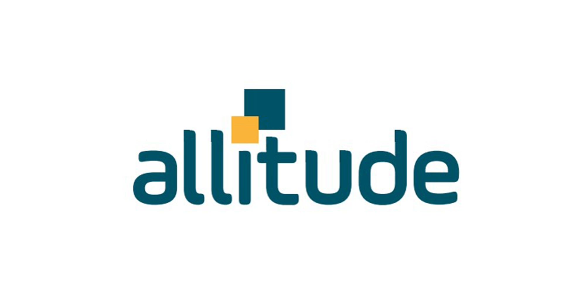 Allitude SpA