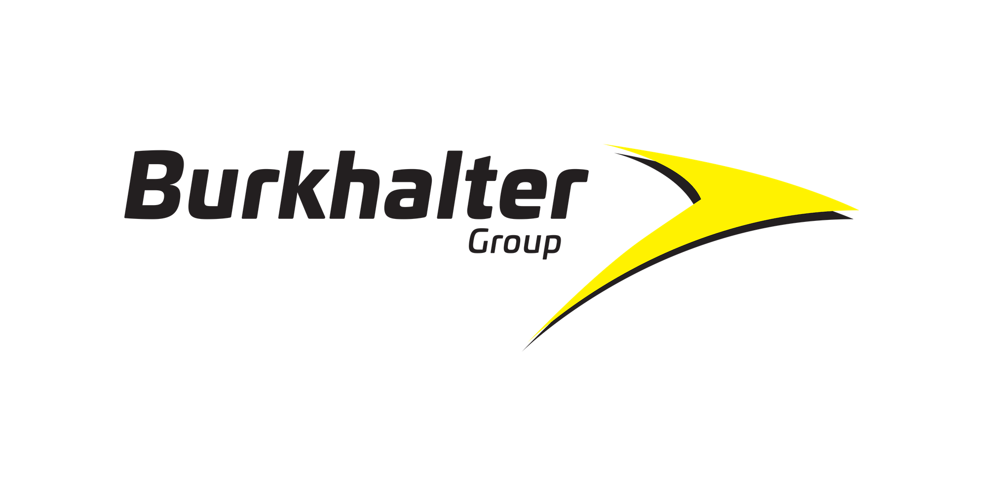 Burkhalter Group