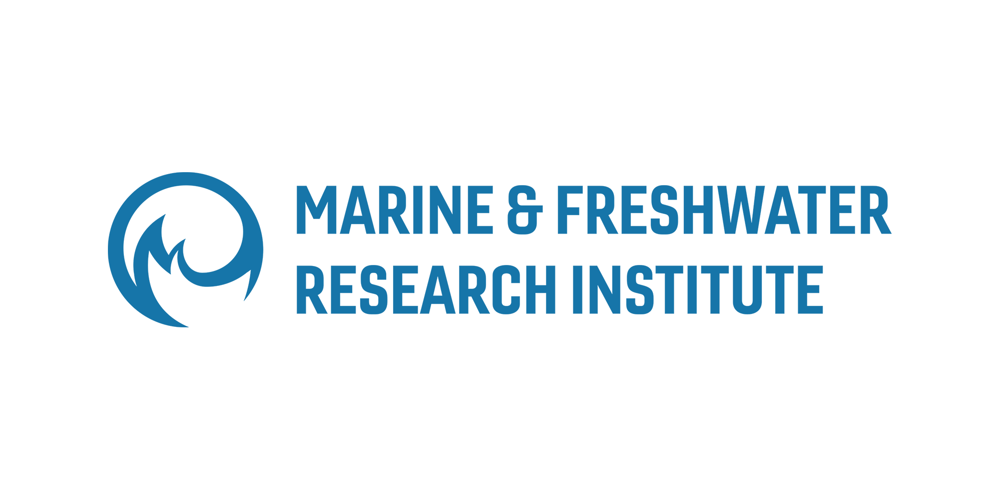MARINE AND FRESHWATER RESEARCH INSTITUTE