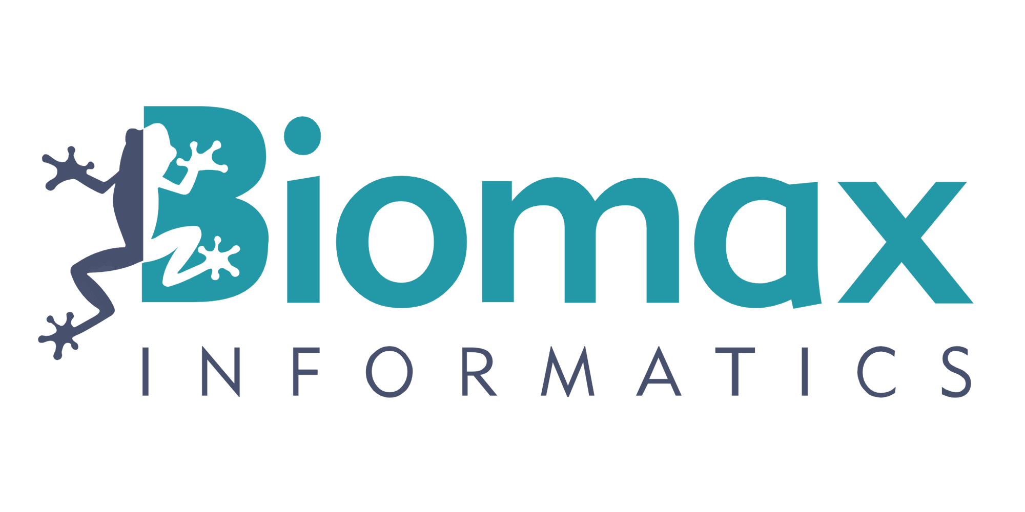 Biomax Informatics AG