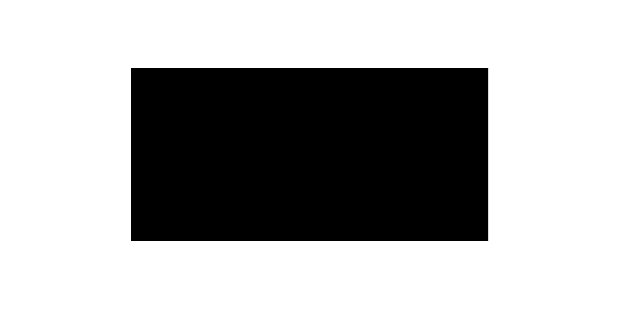 Logo Systemhaus der beauty alliance Deutschland GmbH & Co. KG